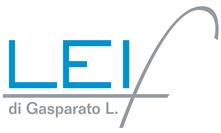 LEIF – Impianti Aria Compressa, Vuoto, Sollevamento